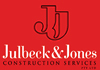 Julbeck & Jones Construction services Pty Ltd