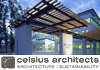Celsius Architects