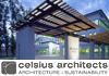 Celsius Architects