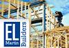 E.L. Martin Builders
