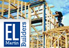 Looking For A Builder With Expertise In Renovations & Home Extensions?