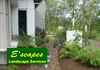 E Scapes Landscape Services