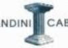 Romandini Cabinets - Kitchens & Customised Cabinetry