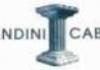 Romandini Cabinets - Kitchens & Custom Cabinets