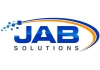 JAB Locksmiths