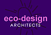 Eco-Design Architects / Tim Russell Constructions / Simply Rammed Earth
