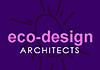 Eco-Design Architects