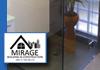 Mirage Building & Construction