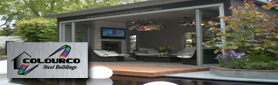 We Can Create Your Perfect Outdoor Living Area, Contact Us Today!