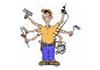 Torquay Handyman Service