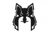 Wolf Architects