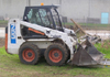 A & J Abbott Bobcat & Tipper Hire