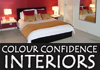 Colour Confidence Interiors