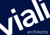 Viali Architects
