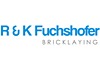R & K Fuchshofer Bricklaying P/L