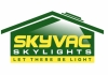 Skyvac Skylights
