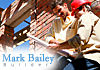Mark Bailey Builder
