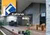 Katana Building Services P/L