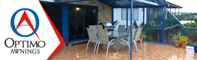 Innovative and Cost Effective  Pergolas & Patios