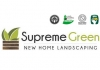 Supreme Green Landscaping