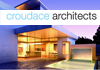 Croudace Architects