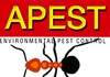 Apest Pty Ltd