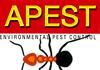 Apest Pty Ltd