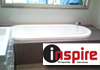 Inspire Property Services - Bathroom Renovations