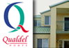 Qualdel Homes