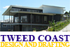 Tweed Coast Design Drafting