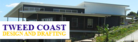 Tweed Coast Design and Drafting