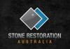 Stone Restoration Australia