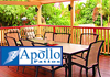Apollo Patios & Aus-steel sheds