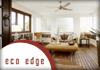 Eco Edge Architecture & Interior Design