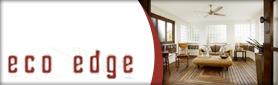 Eco Edge Architecture & Interior Design