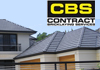 Contract Bricklaying Services