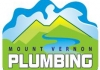 Mount Vernon Plumbing Services