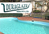 Duraglaze NSW - Specialists in Pool Restoration, Renovation & Resurfacing