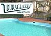 Duraglaze NSW Pty Ltd