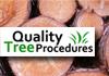 Quality Tree Procedures