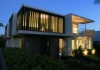 BAYVIEW DESIGN GROUP