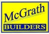 McGrath Builders
