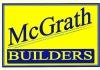 McGrath Builders