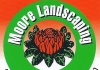 Moore Landscaping Pty Ltd