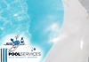 Pool Services Pty Ltd
