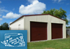 Coast & Country Water Tanks, Sheds & Garages