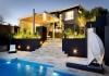 Ecohabit Homes