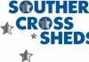 Southern Cross Sheds