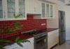 Cozy Kitchens Victoria