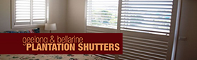 Beautiful Handmade Western Red Cedar Shutters